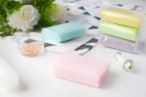 cake-pops-9
