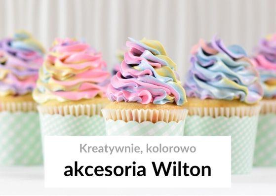 Akcesoria Wilton